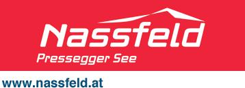 Nassfeld Presseger See